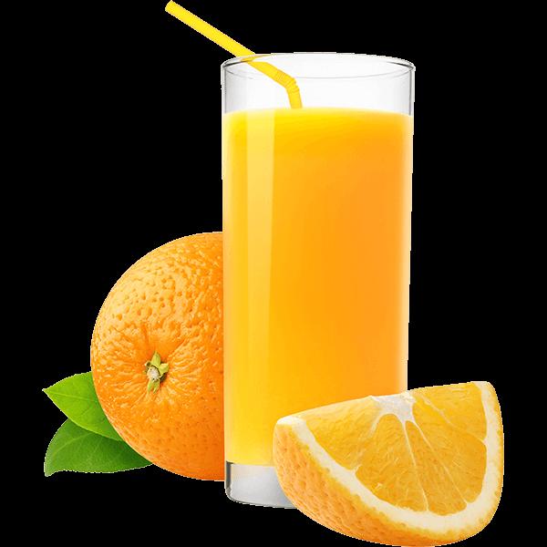 Juice Sensation