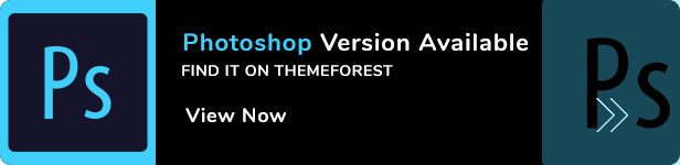 Apon - Creative Portfolio & Agency HTML Template - 4